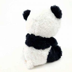 Plišana igračka panda TY (1)