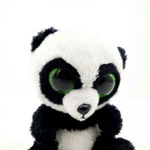 Plišana igračka panda TY (3)