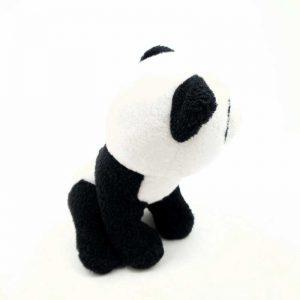 Plišana igračka panda Wild Republic (1)