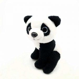Plišana igračka panda Wild Republic (2)