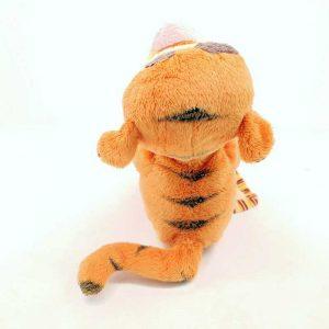 Plišana igračka tigar Vini Pu (1)