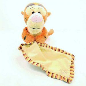 Plišana igračka tigar Vini Pu (2)
