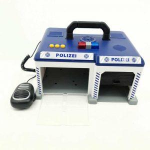 Policijska stanica DIckie (2)