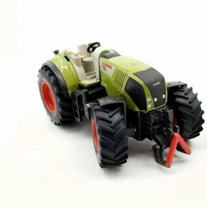 Traktor Siku 3261 Claas Axion 850 (1)