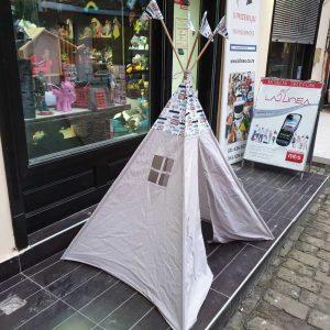 indijanski šator (3)