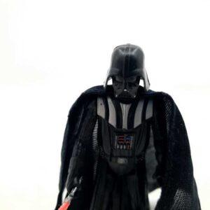 Akciona figura Darth Vader Star Wars (3)