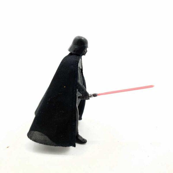 Akciona figura Darth Vader Star Wars (4)