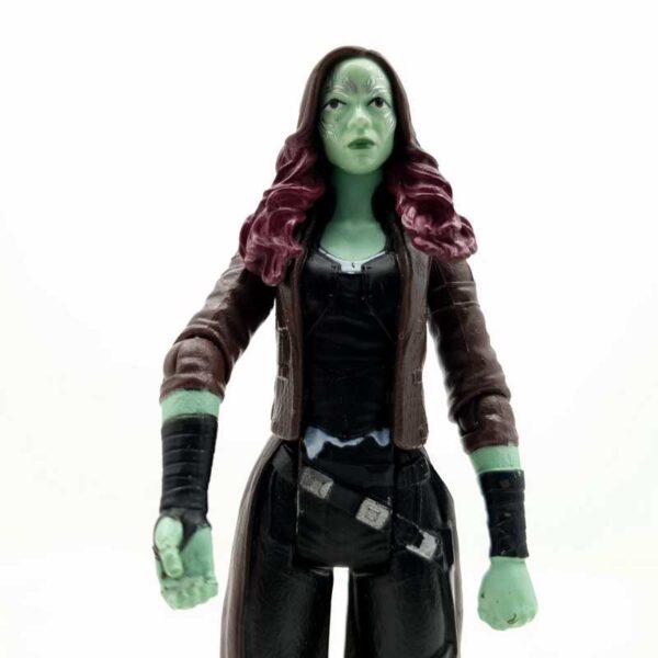 Akciona figura Gamora Guardian of the Galaxy (1)