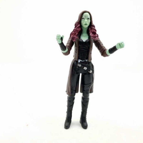 Akciona figura Gamora Guardian of the Galaxy (2)