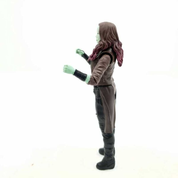 Akciona figura Gamora Guardian of the Galaxy (4)