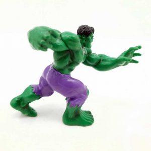 Akciona figura Hulk Marvel (1)