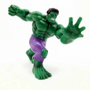 Akciona figura Hulk Marvel (2)