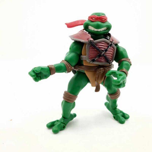 Akciona figura Nindža kornjače TNMT Rafaelo (2)