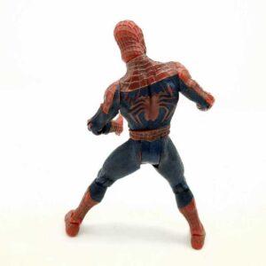 Akciona figura Spider-Man (1)