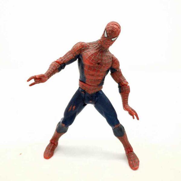 Akciona figura Spider-Man (2)