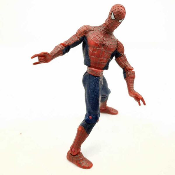 Akciona figura Spider-Man (4)