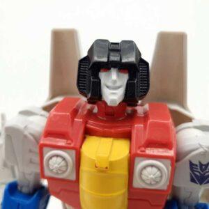 Akciona figura Transformers (3)