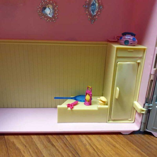 Barbie kamper (5)