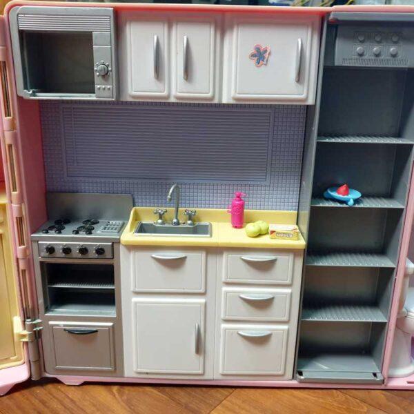 Barbie kamper (6)