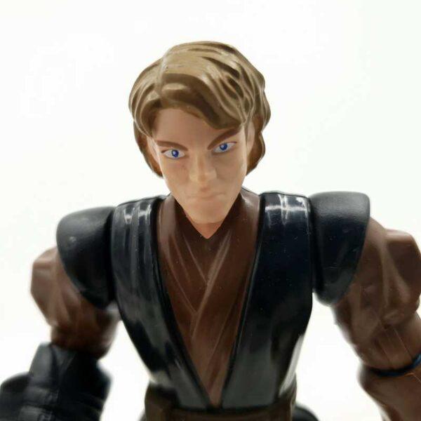 Figura Anakin Star Wars (3)