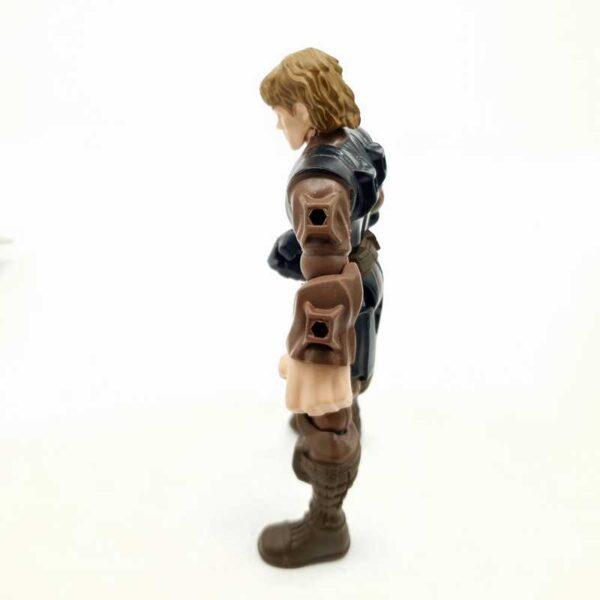 Figura Anakin Star Wars (4)