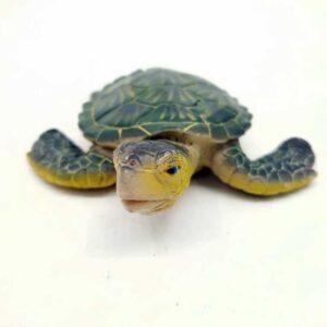 Figurica morska kornjača Bullydand (2)