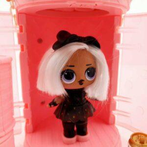 LOL lutka (3)