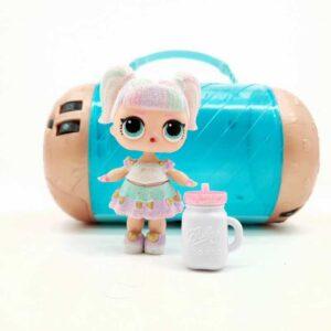 LOL lutka 7 (2)