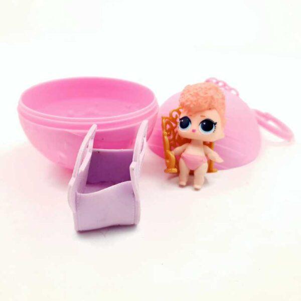 LOL lutka beba (2)