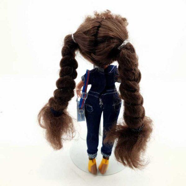 LOL lutka velika (1)