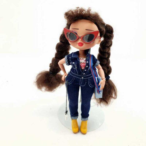 LOL lutka velika (2)