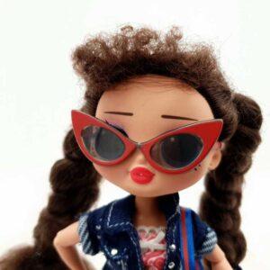 LOL lutka velika (3)