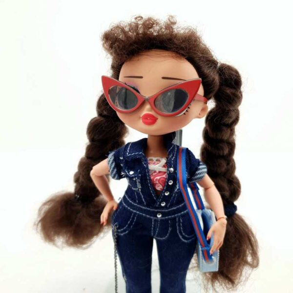 LOL lutka velika (4)