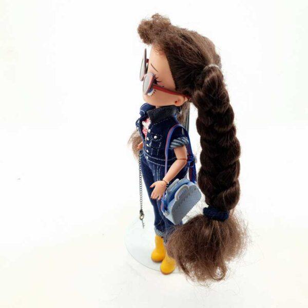 LOL lutka velika (5)
