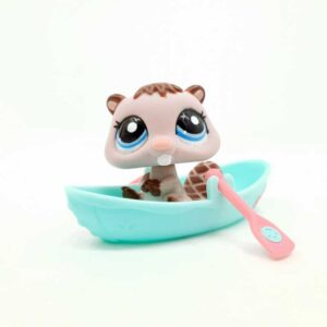 LPS Littlest Pet Shop dabar 2008 (2)