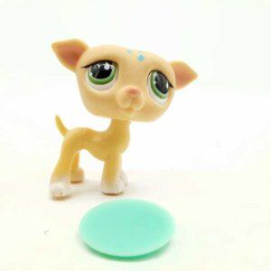 LPS Littlest Pet Shop pas 2006 (2)