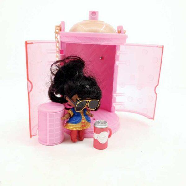 Lol lutka (2)
