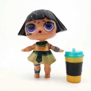 Lol lutka 3