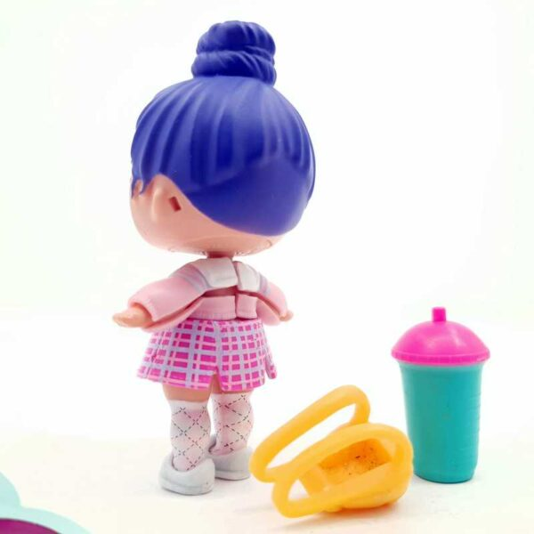 Lol lutka (5)