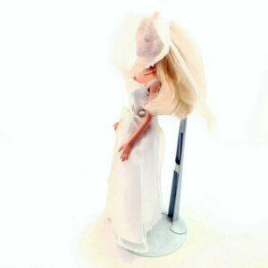 Lutka Barbie u venčanici (1)