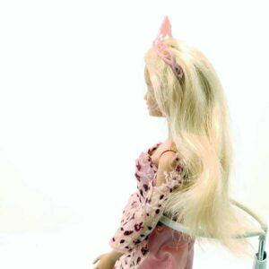 Lutka Barbie u venčanici (22)