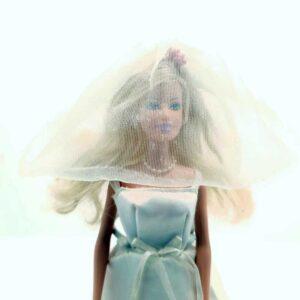 Lutka Barbie u venčanici (3)