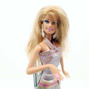 Lutka Barbie u venčanici (6)