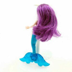 Lutka sirena mini (1)
