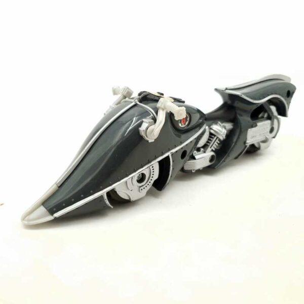 Motor Gargoiles Kener Brookyn Rippin Rajder 23 cm (3)