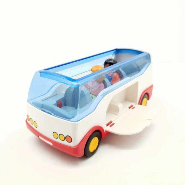 Playmobil 123 autobus (1)