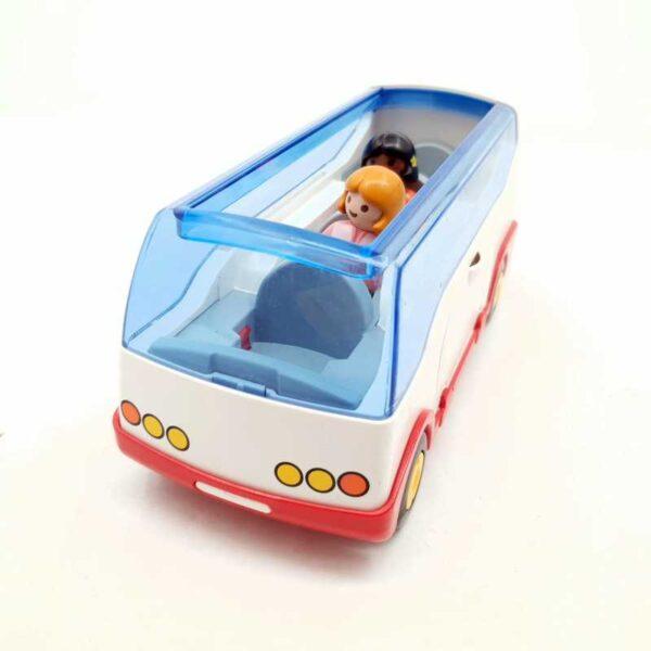 Playmobil 123 autobus (2)