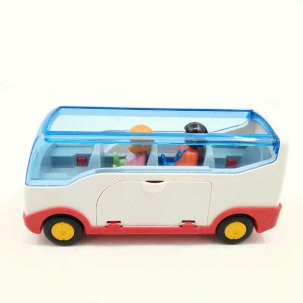 Playmobil 123 autobus (3)