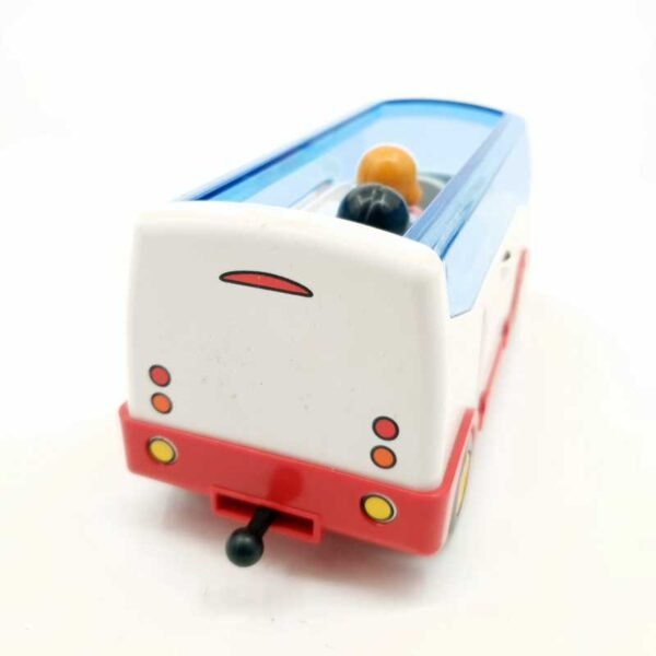Playmobil 123 autobus (4)