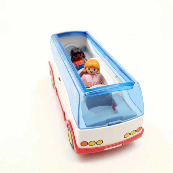 Playmobil 123 autobus (5)